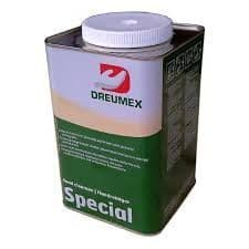 Dreumex Special (White) Hand Cleaner 4.2L