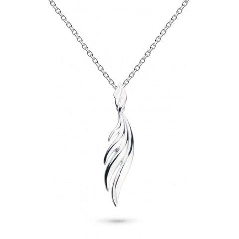 """Enchanted Flyte 20"""" Necklace"""