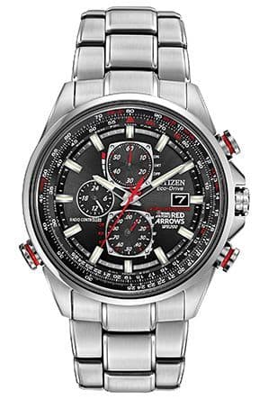 Red Arrows RRP £469.00
