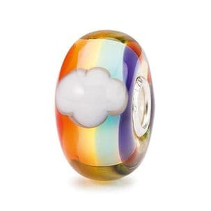 Together Apart Trollbead £4 to go to NHS Charities on every purchase