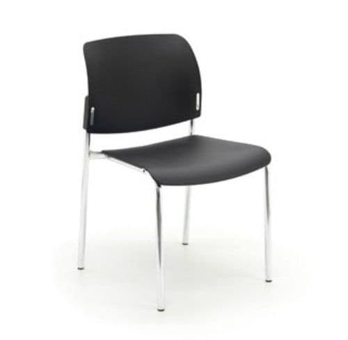 Add Visitor Chair
