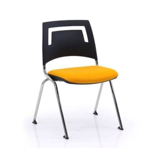 Fly Visitor Chair