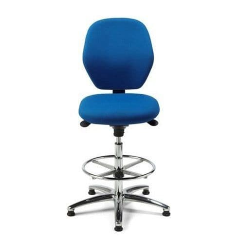 Oxford Seating New Stratos 1 ESD Chair