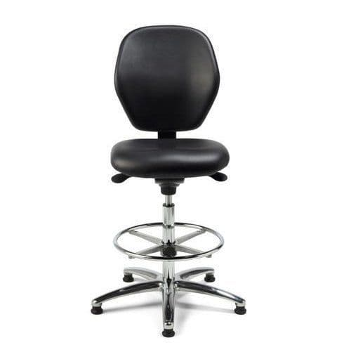 Oxford Seating New Stratos 1 Lab Chair