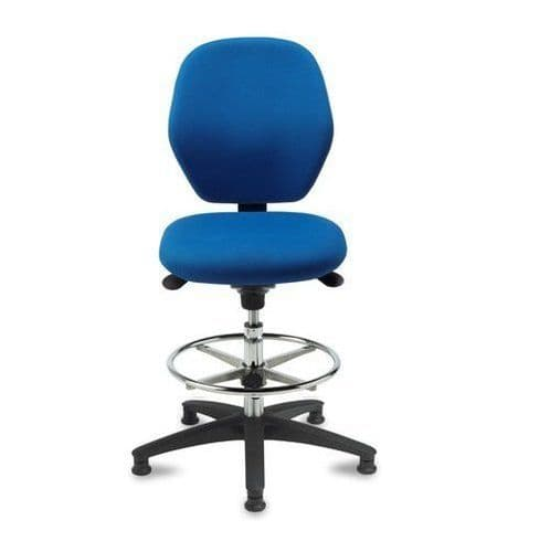 Oxford Seating New Stratos 2 Ind Chair
