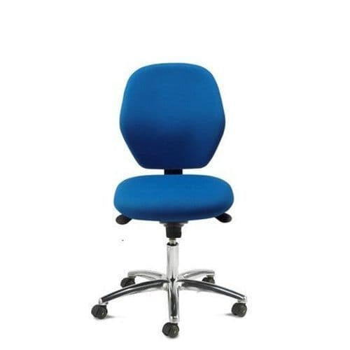 Oxford Seating New Stratos 3 ESD Chair