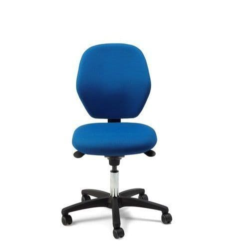 Oxford Seating New Stratos 3 Ind Chair