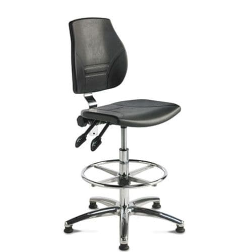 Oxford Seating Opus 1 ESD Chair