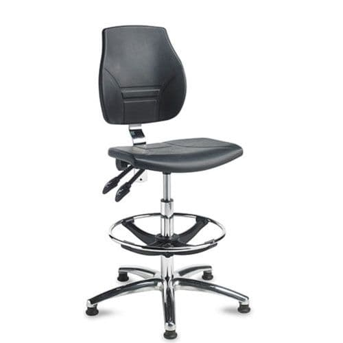 Oxford Seating Opus 1 Lab Chair