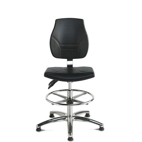 Oxford Seating Opus 2 ESD Chair