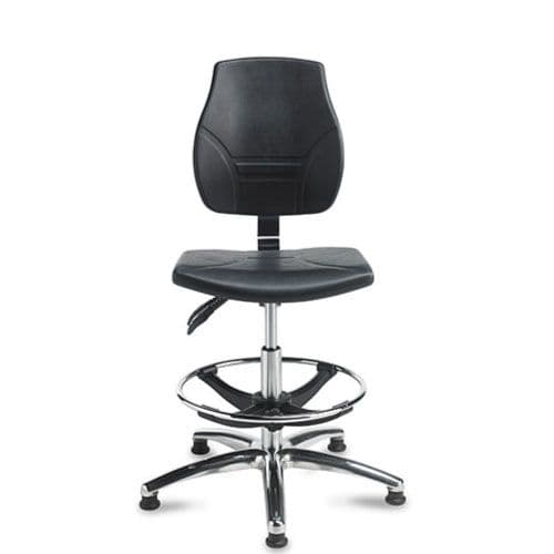 Oxford Seating Opus 2 Laboratory Chair