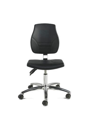 Oxford Seating Opus 3 ESD Chair