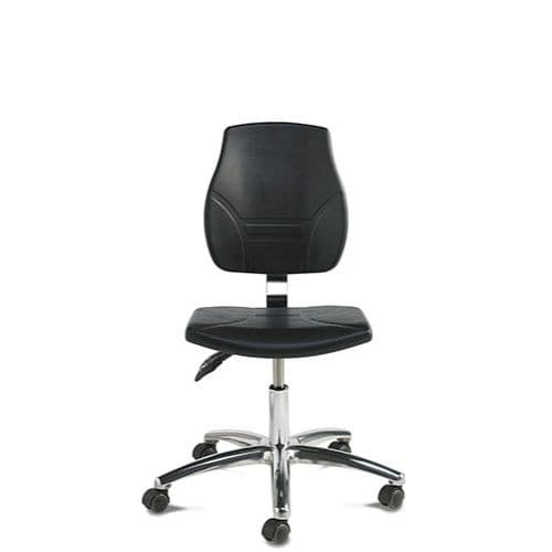 Oxford Seating Opus 3 Lab Chair