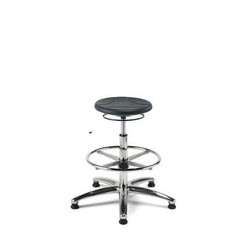 Oxford Seating Opus 4 ESD Stool