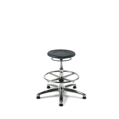 Oxford Seating Opus 5 ESD Stool