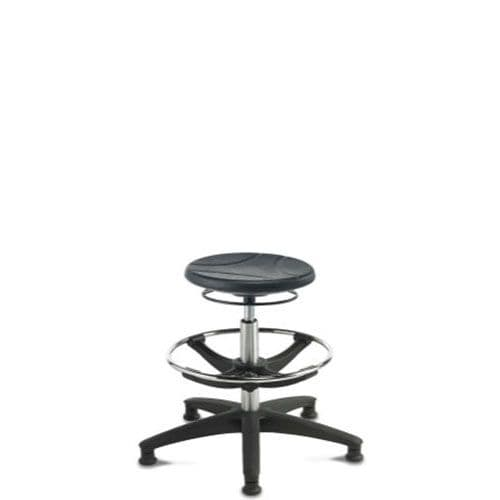 Oxford Seating Opus 5 Ind Stool