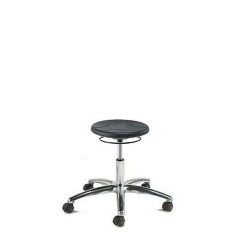 Oxford Seating Opus 6 ESD Stool