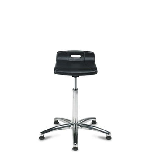 Oxford Seating Opus 7 ESD Sit Stand Stool