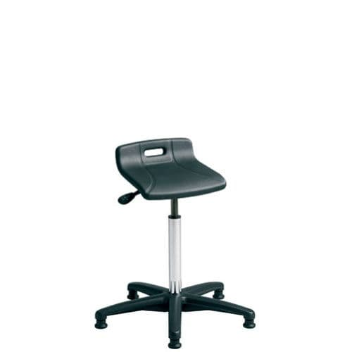 Oxford Seating Opus 7 Ind Sit Stand Stool