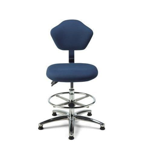 Oxford Seating Strada 1 ESD Chair