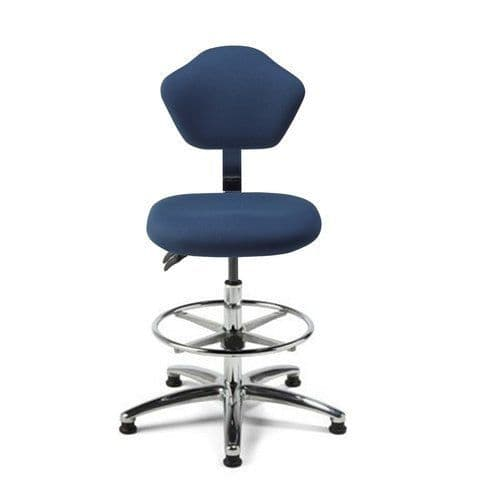 Oxford Seating Strada 2 ESD Chair