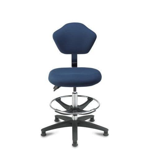 Oxford Seating Strada 2 Ind Chair
