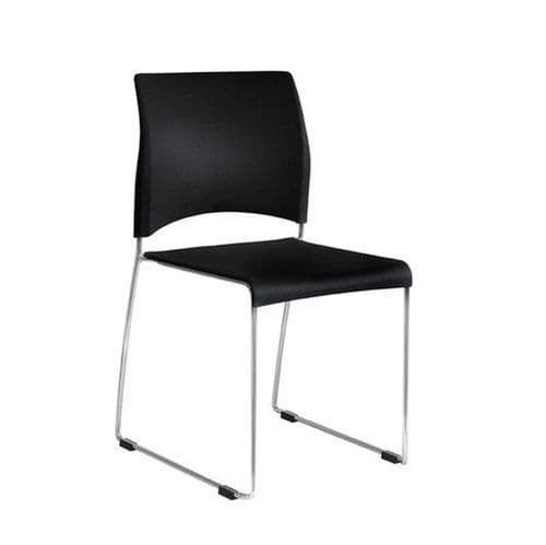 Sting Visitor Chair