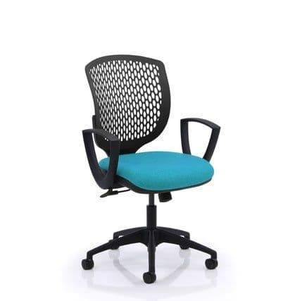 Write Up Chairs