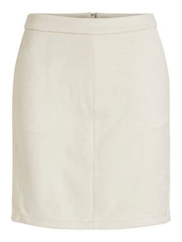 Faddy RW Skirt Birch
