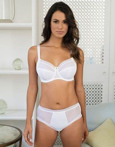 FL3091 Fantasie Fusion Full Cup Side Support Bra