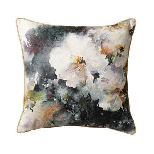 Layla 45x45cm Cushion 3ct1127a multi