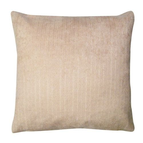 Pisa Cushion Cover Biscuit