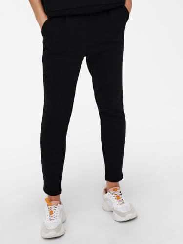 Popsweat Every Easy Pant Black