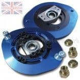 Vauxhall Astra Mk 1 Compbrake Top Mounts (Pair Front Adjustable)