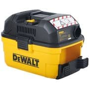 DeWALT DXV15T Wet & Dry Vacuum Cleaner