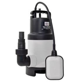 SIP 1015FS Submersible Dirty Water Pump 850w