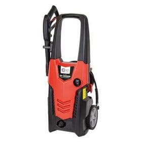 SIP CW2000 Electric Pressure Washer 2030 psi / 140 bar