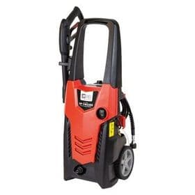 SIP CW2300 Electric Pressure Washer 2900 psi / 200 bar
