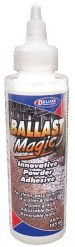 BALLAST MAGIC (125ML)