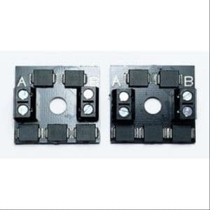 Diode Modules for DCC ABC Fitted Trains (2)