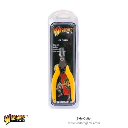 Warlord Games Side Cutter
