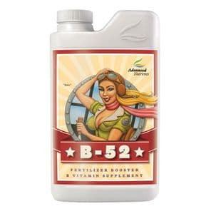 Advanced Nutrients B52 Booster