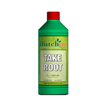 Dutch Pro Take Root Stimulator