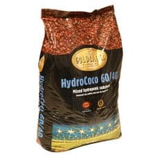 Gold Label HydroCoco 60/40 Mix 50 Litres