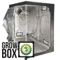 Grow Box Tents