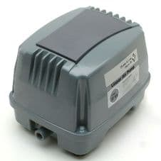 IWS ET60 Air Pump For DWC Systems