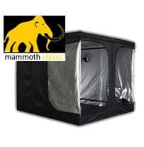 Mammoth Classic Grow Tents