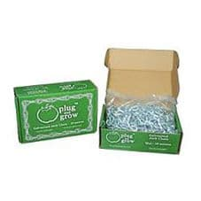 Plug and Go Box of 10 Metre Chain