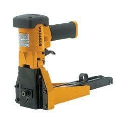 BOSTITCH DS-3219-E PNEUMATIC CARTON STAPLER (15-18MM)