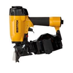 BOSTITCH IC50-1-E INDUSTRIAL COIL NAILER (25-50MM)